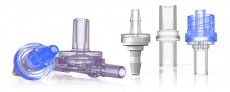 Nordson MEDICAL Check Valves